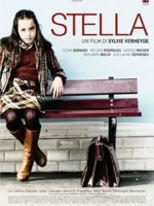 Stella - Locandina