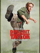 Drillbit Taylor - Bodyguard in saldo