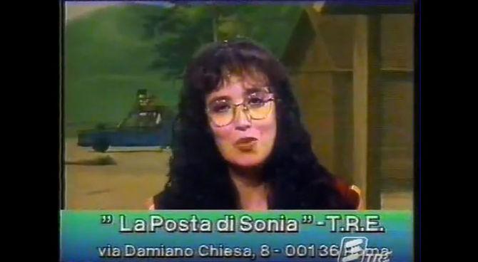 troia anale video porno mamma italiane