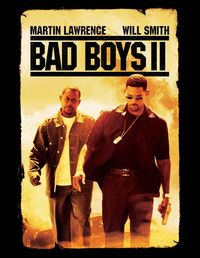 bad_boys2.jpg