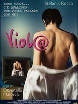 Viol@