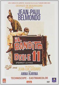 banditodelle11.jpg