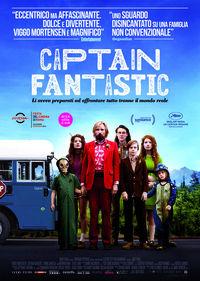 captain_fantastic.jpg
