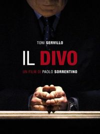 Il divo torrent scarica film torrent - Il divo download torrent ...