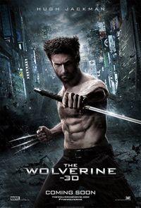Wolverine l