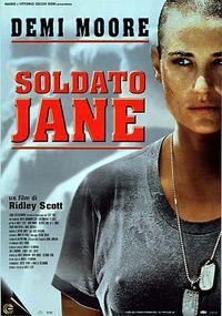 soldato_jane.JPG