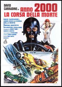 Anno-2000-La-Corsa-Della-Morte-Manifesto-Cinema.jpg