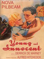 Giovane e innocente