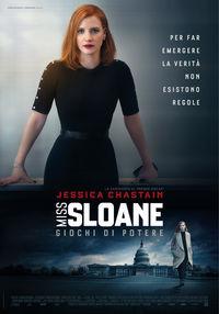 miss_sloane.jpg