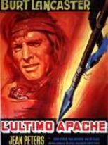 L'ultimo Apache