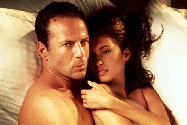 film thriller erotico massaggi personali