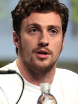 Aaron-Taylor-Johnson