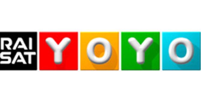 Raisat yoyo film