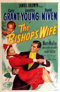 la-moglie-del-vescovo-la-locandina-del-film-263913.jpg