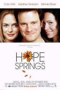 hope-springs.jpg