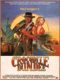 Mr_Crocodile_Dundee.jpg