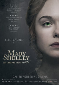 mary-shelley_1.jpg
