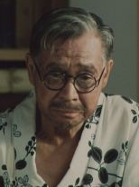 Tatsuo-Matsumura