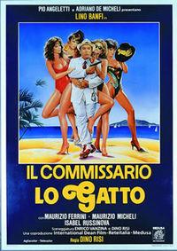 Il-commissario-Lo-Gatto-images-f3e9c218-1c82-4a8b-a46a-b96f5823f54.jpg