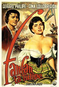 fanfan_latulipe-01.jpg