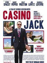 Casino Jack - Poster
