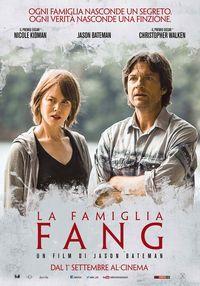 la_famiglia_fang.jpg