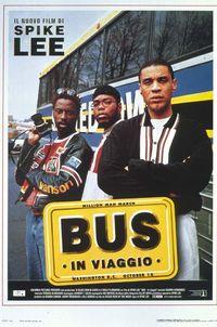 bus_in_viaggio.JPG