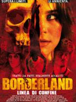 Film horror lista film piu belli per genere lista film consigliati per una serata speciale - Candyman terrore dietro lo specchio ...