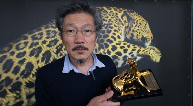 Locarno 2015: il Pardo d oro di Hong Sang-Soo e tutti gli altri premi