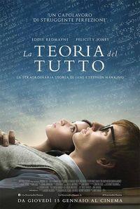 la_teoria_del_tutto_poster_ita.jpg