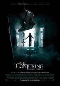 Conjuring-caso_enfield.jpg