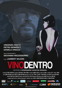 vinodentro_2.jpg