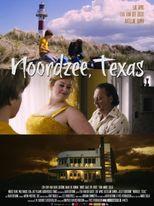 Noordzee, Texas - Poster