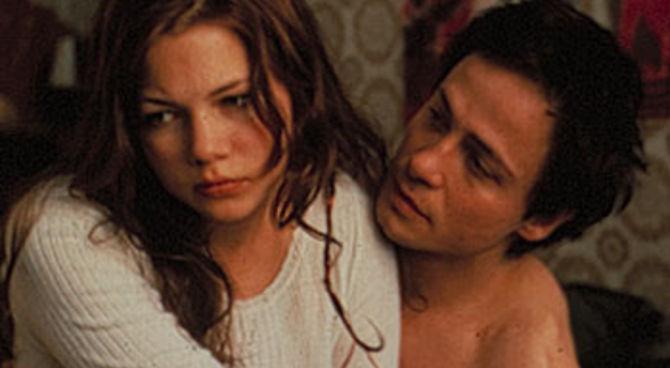 film erotico recente massaggiatrici private
