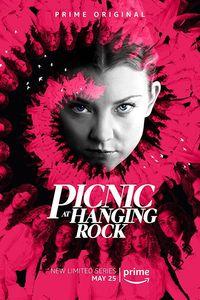 Picnic_At_Hanging_Rock.jpg