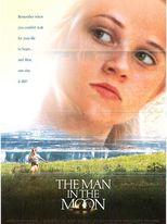 L'uomo della luna