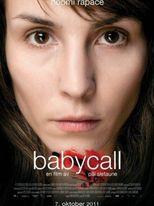 Babycall - Poster