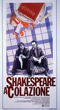 shakespeare_a_colazione.JPG
