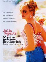 Erin Brockovic - Forte come la verità