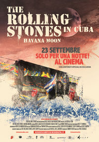 Rolling_Stones.jpeg