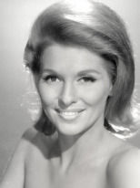 Nancy-Kovack