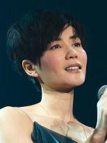 Faye-Wong