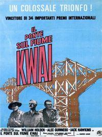 Il-ponte-sul-fiume-Kwai.jpg
