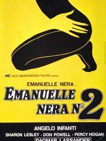 Emanuelle nera n. 2
