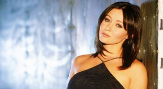 Streghe - Shannen Doherty