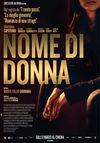 2FF_NOME_DI_DONNA_1.JPG