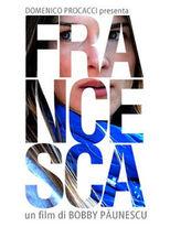 Francesca - locandina