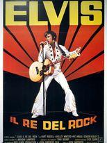 Elvis - Il re del rock