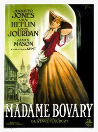 Madame-Bovary-1949-film-images-3ff8e660-5f92-44c9-a1a6-676ccf080bb.jpg