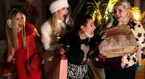 Scream Queens -
